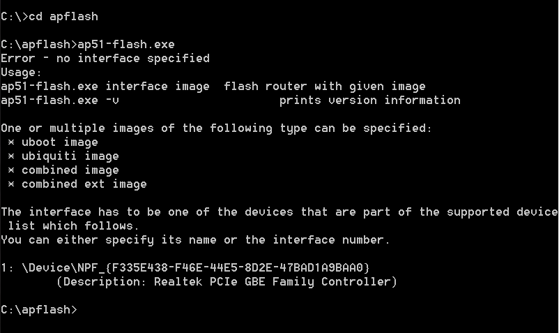 OM2P_Flash_Windows