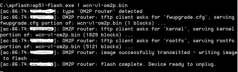 OM2P_Flash_Windows_Complete