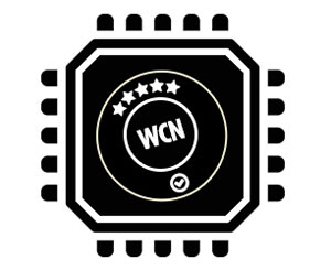 WifiCloudNet firmware